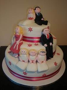 wedding cakes chorley lancashire cakes by ruth cake designer in chorley uk 24072