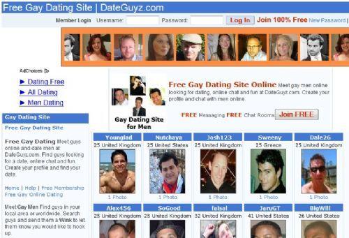 Free Online Hookup Sites London Ontario