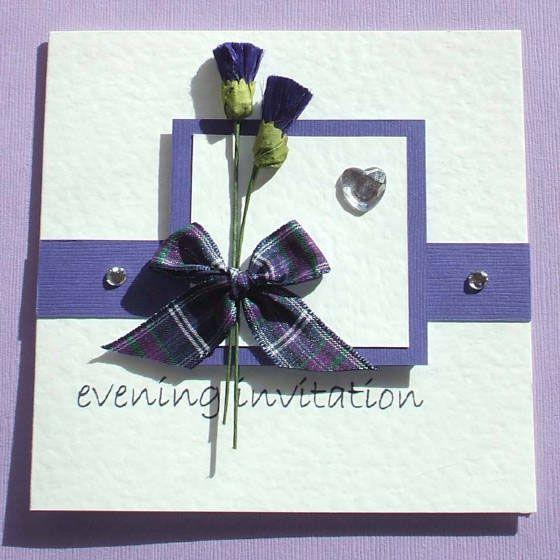 Truly Madly Weddings Wedding Invitation Supplier in Kilcreggan