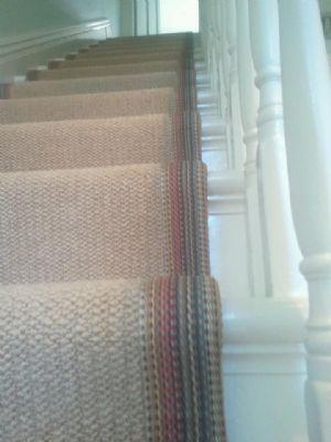 Topp Flooring Barnsley Carpet Underlay Shop Freeindex