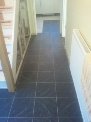 Topp Flooring Barnsley Carpet Underlay Shop Freeindex