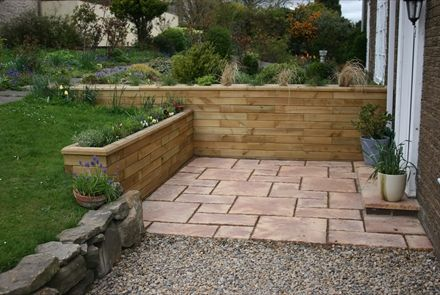 Woodblocx Dingwall Home And Garden Company Freeindex