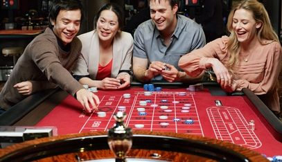 Genting club liverpool poker schedule
