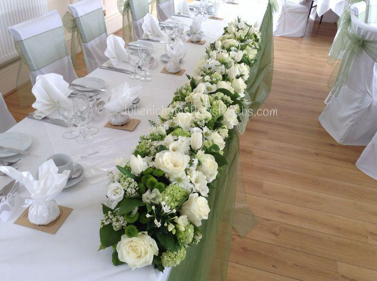 Julie Nicholas Florist Shrewsbury Florist Freeindex