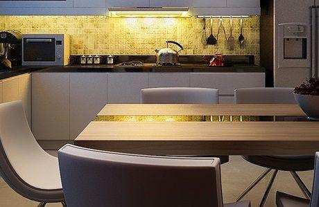 Cleveland Kitchens and Bathrroms - Kitchen Designer in ...