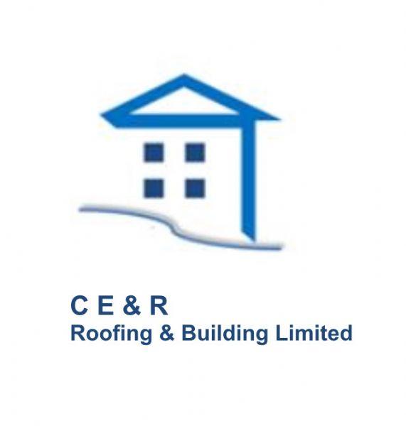 C & R Building and maintenance, Leeds | Building ...