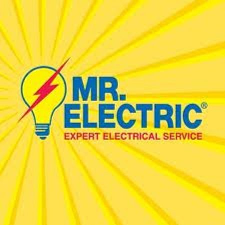 Mr Electric Tamworth 4 Reviews Electrician Freeindex