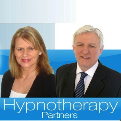 Hypnotherapy Partners, London | Cognitive Hypnotherapist ...