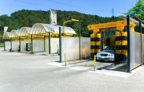 Car wash uk ltd car wash in long crendon aylesbury uk for over 20 years car wash uk solutioingenieria Choice Image