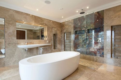 C P Hart Bathroom Designer In Dartford Uk
