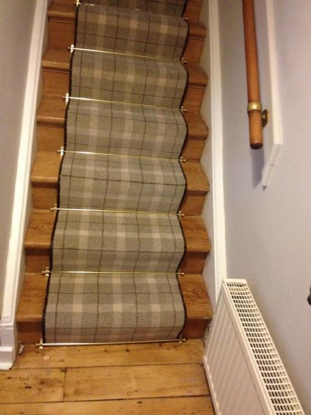 Check Carpets For Stairs Lets See Carpet New Design