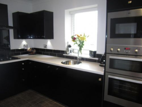 Glasgow Kitchen And Bathroom Centre Reviews