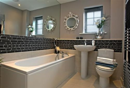 Time for you south property cleaner in waterlooville uk - One time interior house cleaning ...