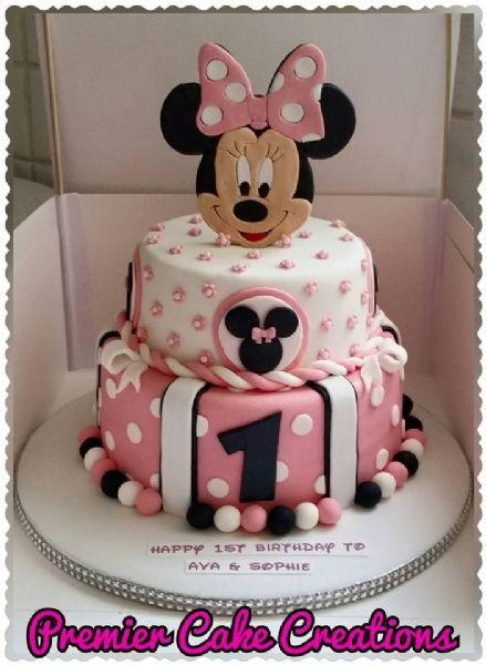 Premier Cake Creations Cake Maker in East Kilbride Glasgow UK
