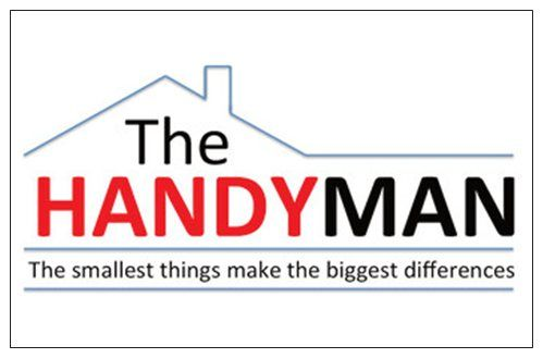 The Handyman In Worcester UK