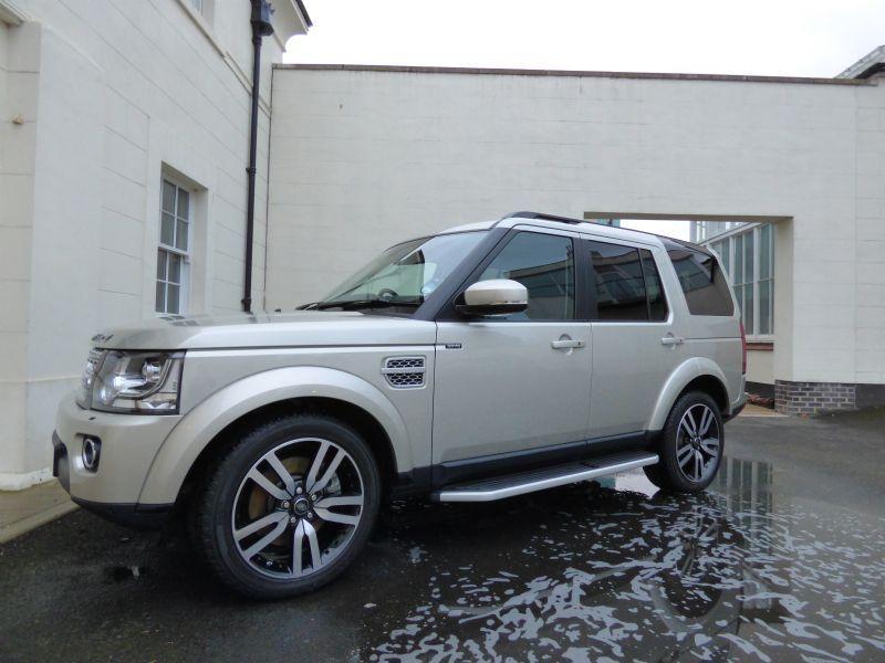 Car Rental Macclesfield Cheshire