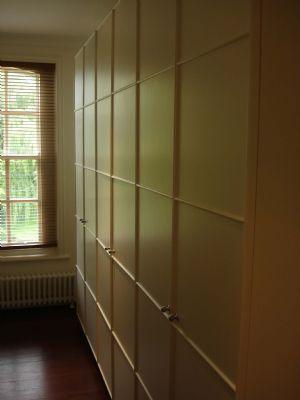 Exceptionnel Dan Burrough Furniture