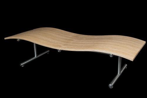 Dan Burrough Furniture ...