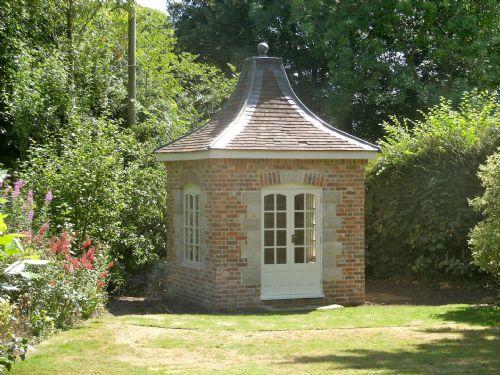 Southampton To Winchester >> New Leaf Landscapes, Southampton | Landscape Gardener - FreeIndex