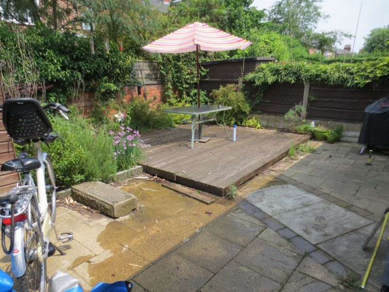 Landscape Gardeners Manchester Manchester landscapers landscape gardener in burnage manchester uk we workwithnaturefo