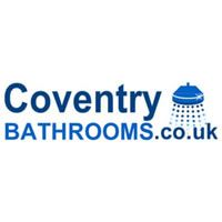 Coventry Bathrooms, Coventry | Bathroom Fitter - FreeIndex
