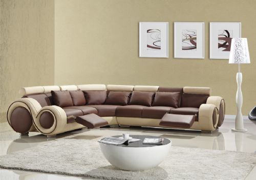 Italian Designer Sofas Furniture Shop in West End London UK