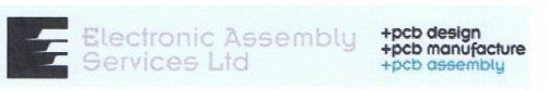 Electronic Assembly Companies : Electronic assembly services ltd
