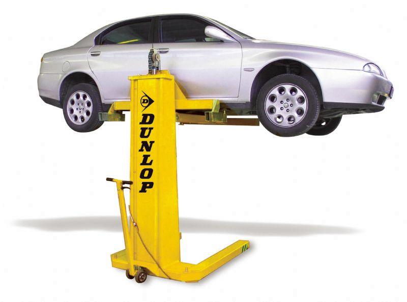 Sun Car Sales Ltd Review