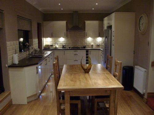 icon kitchens ltd kitchens company in star glenrothes uk