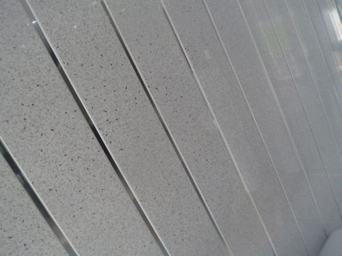 Plastic Tongue And Groove For Bathrooms. Image Result For Plastic Tongue And Groove For Bathrooms