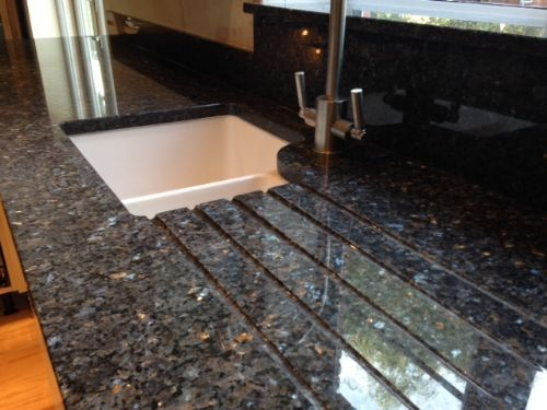 Melrosa Marble And Granite Ltd Wigan 2 Reviews