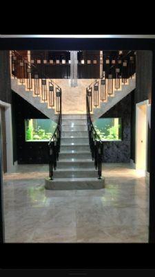 Melrosa Marble And Granite Ltd Wigan 2 Reviews Granite Supplier Freeindex