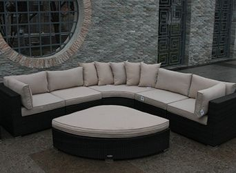 Garden Furniture 4 U rattan garden furniture 4u - bespoke furniture maker in romford (uk)
