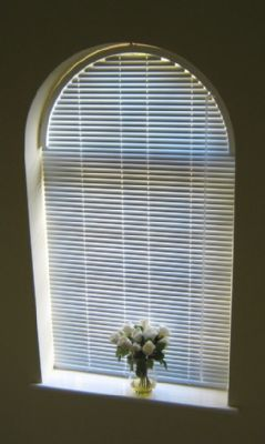 Mason Blinds Sandbach Window Blinds Supplier Freeindex