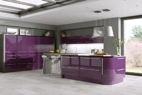 elite kitchens manchester - kitchen designer in swinton