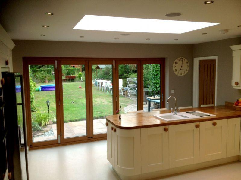 Vufold Ltd Macclesfield Home Improvement Shop Freeindex