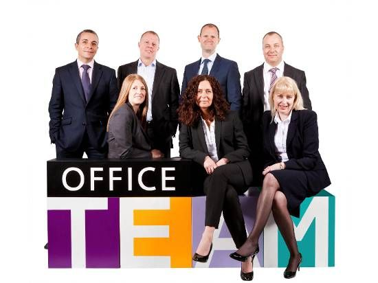 officeteam croydon 1 review office supplies company freeindex