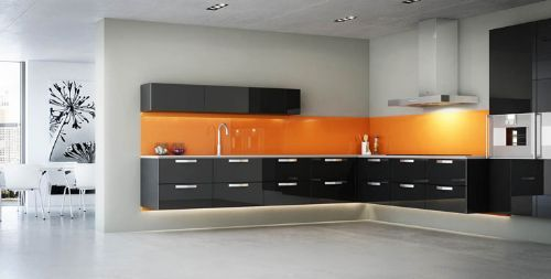 Cornwood Kitchens Kitchen Manufacturer In Hollywood