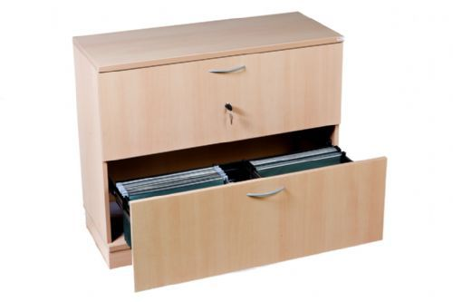Used Office Furniture For Sale Scotland