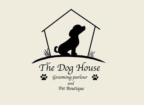 Dog Show Hornchurch