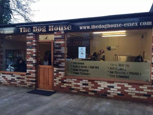 The Dog House Hornchurch