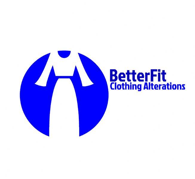 Wedding Dress Alterations Huddersfield : Betterfit clothing alteration company in bradley huddersfield uk