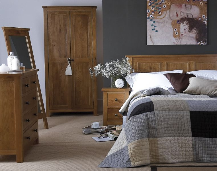 southern home furnishings littlehampton 2 reviews. Black Bedroom Furniture Sets. Home Design Ideas