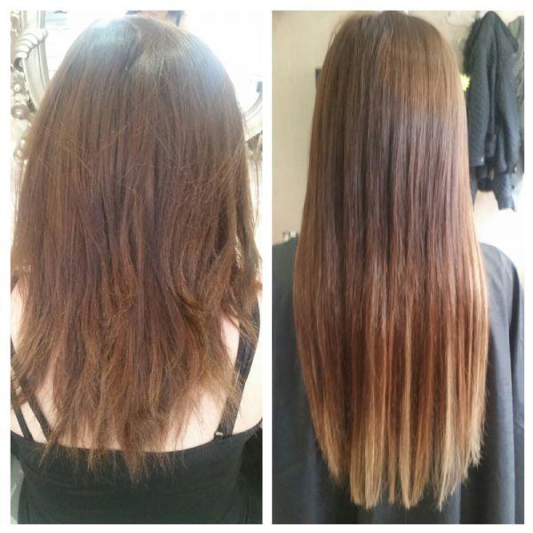 Cheryls Hair Extensions Ossett 6 Reviews Hair Extension