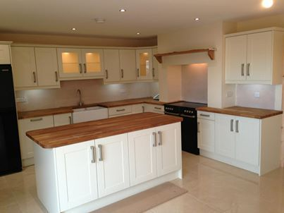 Kitchens Direct Ni Limited Kitchen Designer In