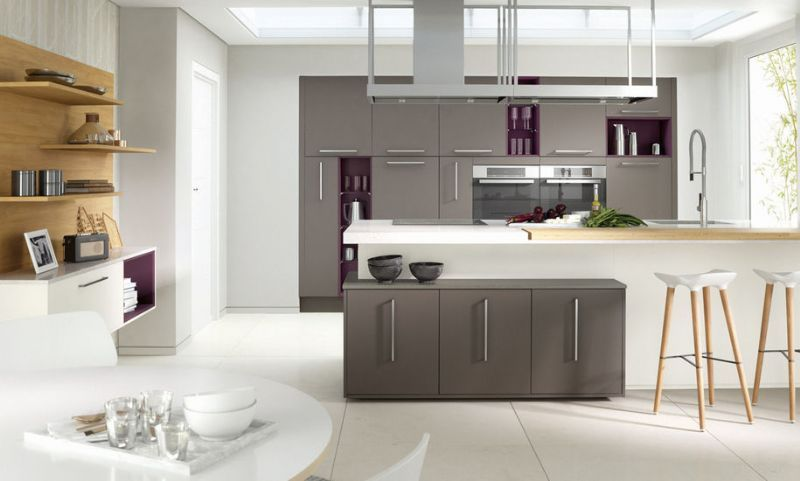 kitchen direct. kitchen direct kitchen ideas kitchen direct 2