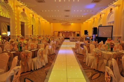 the centre banqueting southall 9 reviews wedding