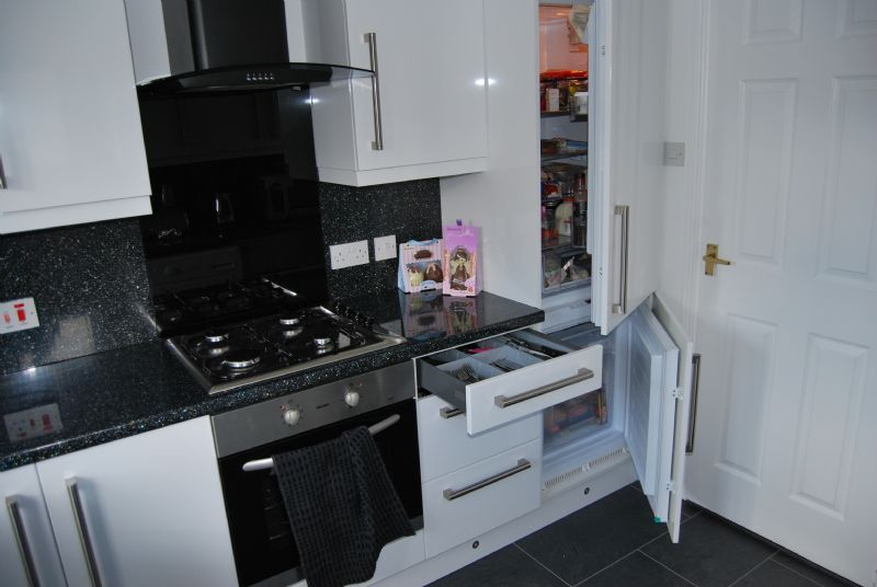kitchen design east kilbride mulberry kitchen design kitchen fitter in east kilbride 857