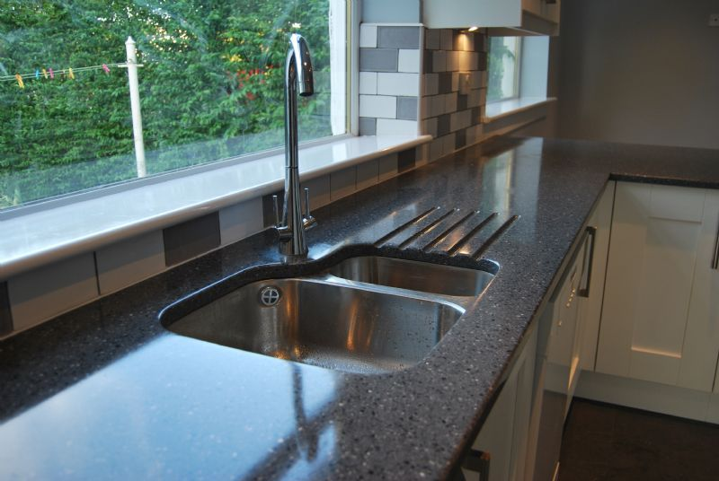 Mulberry Kitchen Design Kitchen Fitter In East Kilbride Glasgow Uk Reviews Page 3