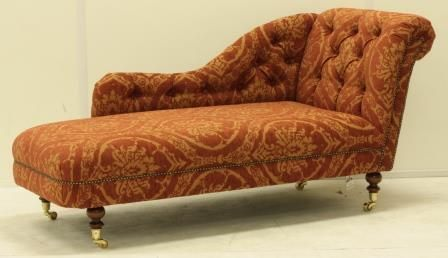 The Chaise Longue Company Ltd, Hull   1 review   Bespoke Furniture on chaise furniture, chaise sofa sleeper, chaise recliner chair,